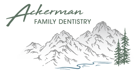 Ackerman Family Dentistry